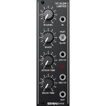 VC SLEW LIMITER
