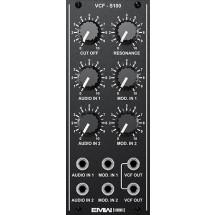 VCF S100